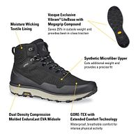 Navigate to Breeze LT GTX product image